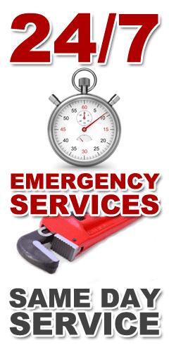 24-Hour-Emergency-Plumbing-Service-San-Luis-Obispo